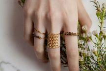 Jewellery Still life