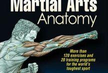 Fitness MMA