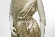 StL Style: Weddings / by Missouri History Museum