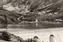La Società Terni e la costruzione della condotta forzata per la centrale di Grosio (SO)