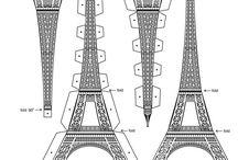 fiesta París