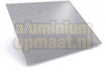 Aluminium platen / Dit bord gaat over de aluminium platen uit ons assortiment. Gebaseerd op de webshop www.aluminiumopmaat.nl
