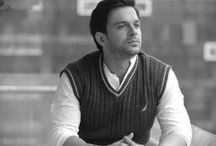 Ravish Desai Rare and Unseen Images, Pictures, Photos & Hot HD Wallpapers
