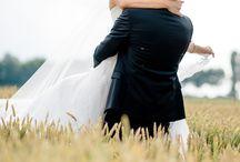 My Wedding <3