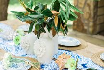 Tablescapes / Holiday Tablescapes for Fall, thanksgiving, Christmas and more. Plus Tablescapes for all of The seasons!