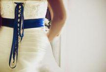 MB Fotografia / Fotografia di Nozze a #Roma. Wedding Photography Italy