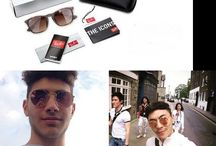 Ray Ban Sunglasses only $24.99  V2D83IfWmY / Ray-Ban Sunglasses SAVE UP TO 90% OFF And All colors and styles sunglasses only $24.99! All States -------Order URL:  http://www.RSL133.INFO