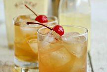 cocktails lovely cocktails