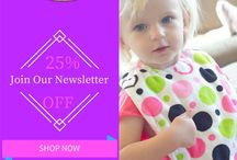 Email List Discount / 0