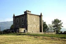 Renacimiento Cantabria
