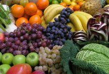 Juicing For Health / by Elaine Williams