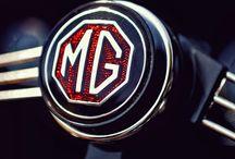 GM / Car