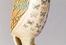 Eti keramika