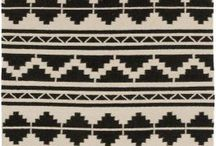 estampados textil