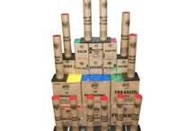Where to Buy Fireworks / Buy fireworks online for the lowest prices, best selection of the highest quality firework.  www.fireworksstoreonline.com