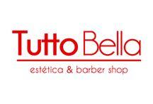 Tutto Bella / SIERRA NEVADA #1574 ESQUINA CIRCUNVALACIÓN, GUADALAJARA, JALISCO. / by Tutto Bella estética & Barber shop
