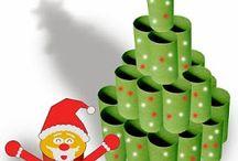 Natal com graça!!!!!!