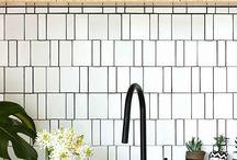 Fliser | Tiles