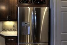 Home - kitchen&pantry