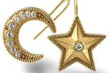Jewelry and Accessory / by Şefika Anılır
