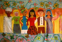 Tapestry: Beautiful People