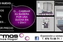 OFERTAS / OFERTAS DE EXPOFORMAS