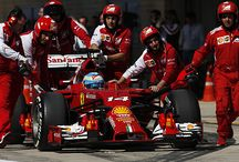 Gran Premio de Brasil F1 2014