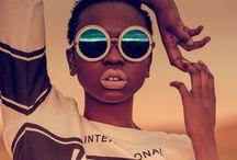 Fashion | Style | Slay