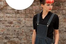 Asos Marketplace / Why not keep up to date with all our new items added to our Asos Marketplace Boutique