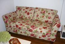 landelijke meubels / Mooie meubels die passen in een landelijk interieur, warm gezellig, soms strak, maar altijd met respect voor materiaal en leeftijd. Rustige rustieke meubels in boeren stijl.
