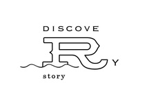 discovery story