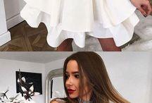 vestidos hora loca