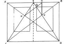 Reliure (Techniques)
