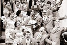 Wedding funny photos