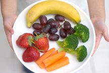 Food For Optimal Health