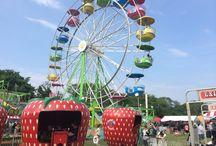 Long Island Fairs & Festivals / Fairs and Festivals on Long Island, NY