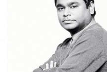 Personality Home / A.R Rahman :  A singer,composer,song writer,music producer,multi instrumentalist.A versatile yet an unique personality.Calm and composed yet passionate about music.When talking about him imagination and creation are the two things that inspires the decor of his house.
