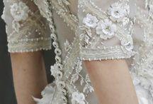 Dresses...