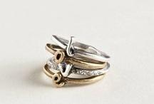 JewelMint Love Rings