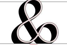 En & and