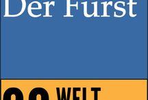 99 Cent Weltklassiker / Best Ebooks in town epub, pdf, mobi