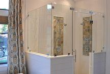 Kylpyhuone!!