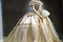 1855-1865 baldress