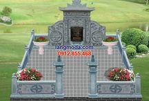 Sky Việt Nam / Công ty Sky Việt Nam - Cung cấp giải pháp trực tuyến, thiết kế website, quảng cáo google, dịch vụ seo, marketing online, content marketing,... dành cho cách doanh nghiệp lớn nhỏ trên toàn quốc.