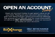 KEITH HO BETXCHANGE PROMOTIONS BOUQUET / Keith Ho Betxchange, brings you an array of amazing Sports betting promotions,make use of them to create a more entertaining sports betting experience. Visit: https://www.betxchange.co.za/rugby-betting/super-rugby.html to join in on the fun!!