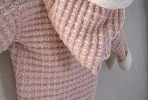 tricotam?