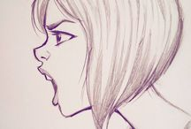 Draw emocje