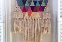 My tapestry