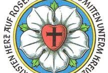 Ecclesia reformata