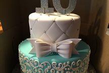 τούρτα 16